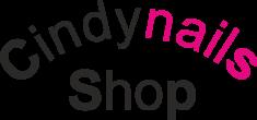 Cindynailsshop